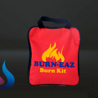 Burn-Eaz ® Personal Kit