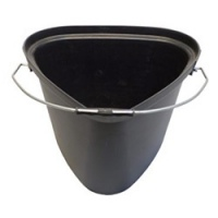 Triangle Bucket