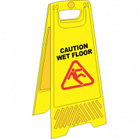 caution-wet-floor-floor-stand-fs12-499x499