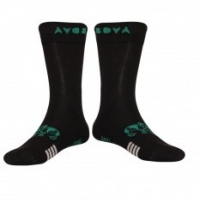 socks antistatic bova