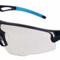 tracer safety spectacles