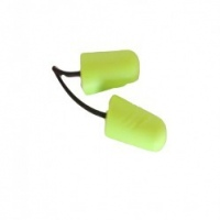 earplugs corded disposabe