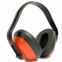 force basic earmuffs