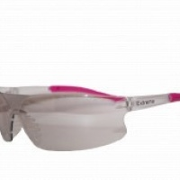 indooror utdoor ladies spectacles