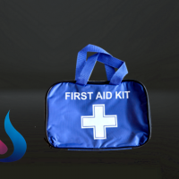 First Aid – Hikers