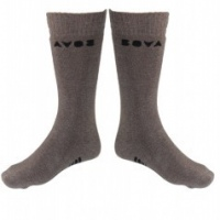 flame retardant bova socks